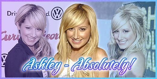 Ashley art 1