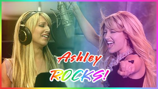 Ashley art 2