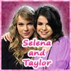 Selena av